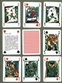 Playing Cards - Italy